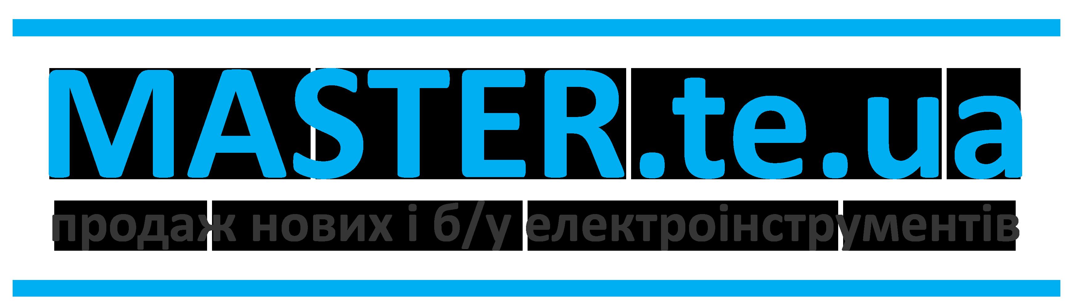 MASTER.te.ua